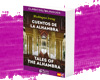 Cuentos de Alhambra » Tales of The Alhambra