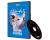 Discovery Atlas CHINA