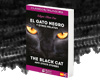El Gato Negro » The Black Cat