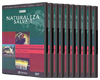 BBC Naturaleza Salvaje 10 DVDs
