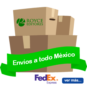 Enviamos su pedido local y nacional a través de FedEx